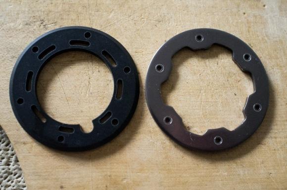 20130506-rings3